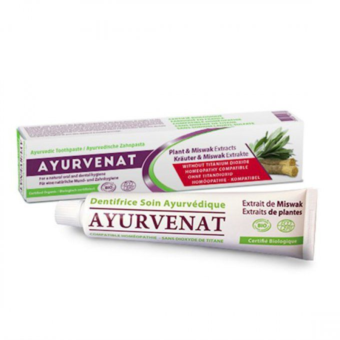 dentrifice-ayurvedique-au-miswak-bio-mgr-distribution.jpg