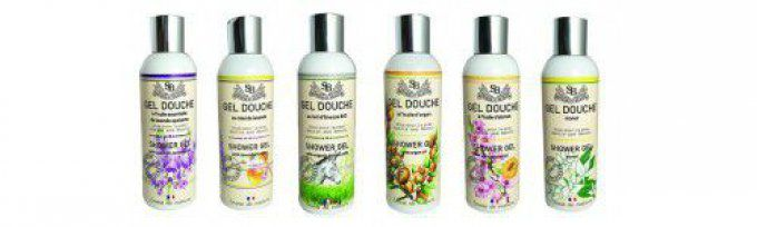 gel-douche-200ml-monoi-mgr-distribution-1.jpg
