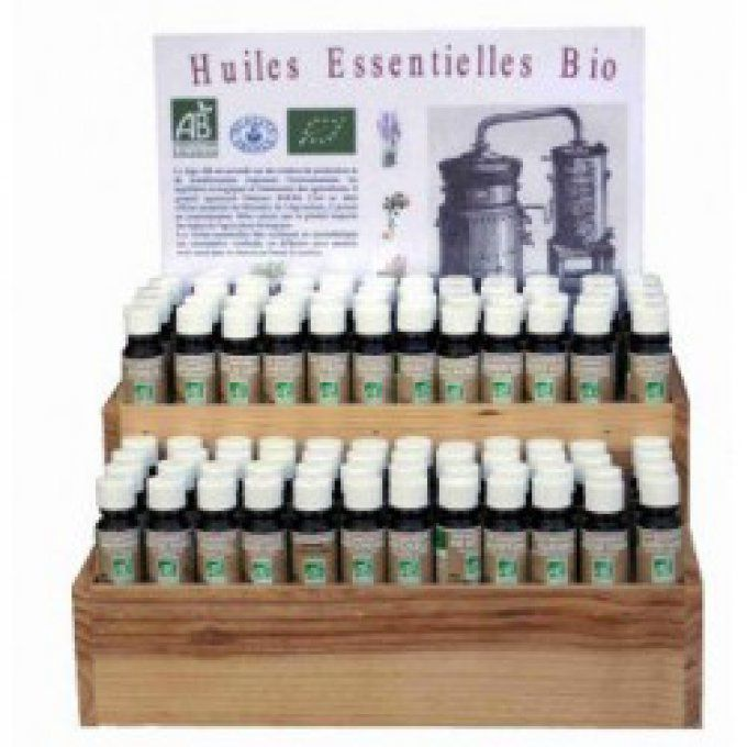 huile-essentielle-orange-bio-10ml-1-ceven-aromes-mgr-distribution