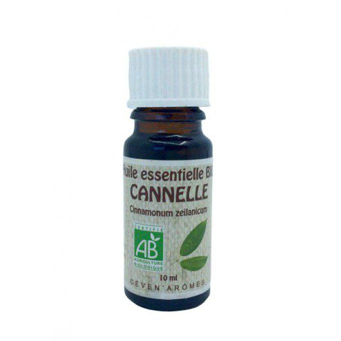 huile-essentielle-cannelle-bio-mgr-distribution.jpg