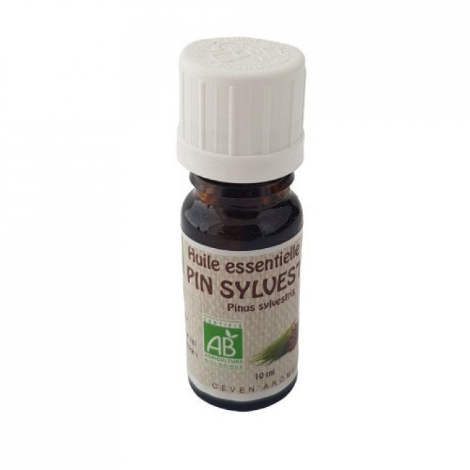 huile-essentielle-pin-sylvestre-bio-10ml-ceven-aromes-mgr-distribution.jpg