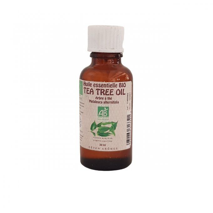 huile-essentielle-tea-tree-bio-30ml-ceven-aromes-mgr-distribution.jpg
