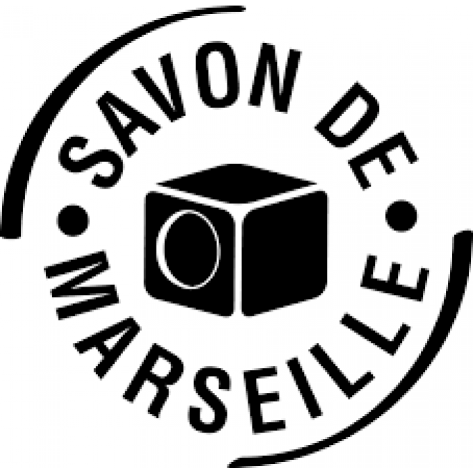 savon-Marseille-olive-rectangle-300g-5-Sérail-mgr-distribution.jpg