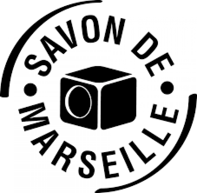 savon-Marseille-olive-carton-20-rectangle-300g-4-Sérail-mgr-distribution.jpg
