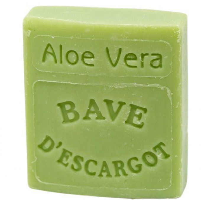 savon-bave-d-escargot-aloe-vera-100g-mgr-distribution.jpg