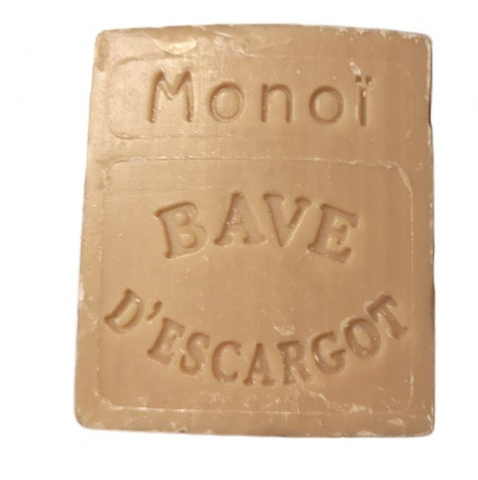 savon-bave-d-escargot-monoï-100g-mgr-distribution.jpg