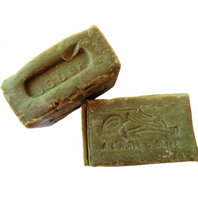 savon-Marseille-olive-rectangle-300g-3-Le-Sérail-mgr-distribution.jpg