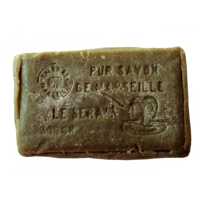 savon-Marseille-olive-rectangle-300g-Sérail-mgr-distribution.jpg