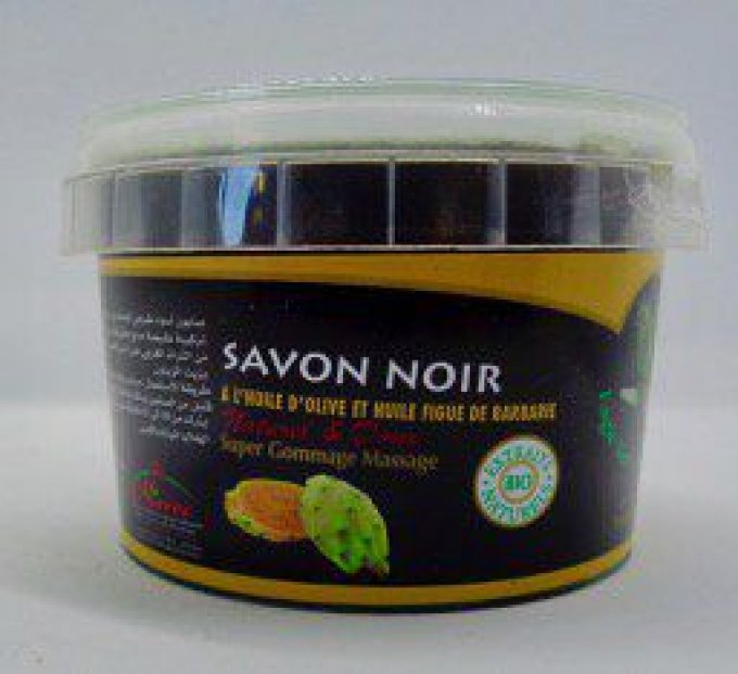 savon-noir-figue-barbarie-1-mgr-distribution.jpg