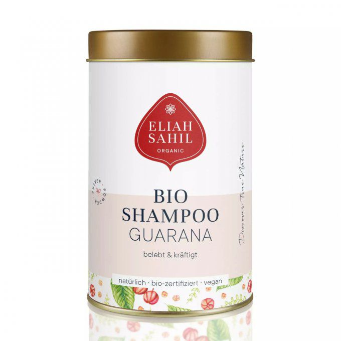 shampoing-poudre-enfant-guarana-mgr-distribution.jpg