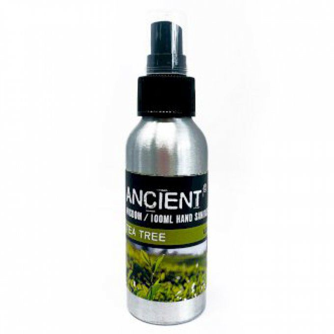 spray-désinfectant-mains-tea-tree-100ml-mgr-distribution.jpeg